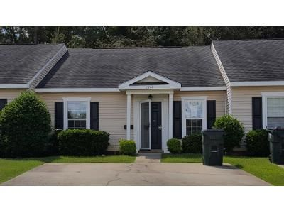 2 Bed 2.0 Bath Preforeclosure Property in Albany, GA 31707 - Katy Ct
