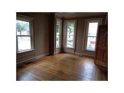 6 Bed 2 Bath Foreclosure Property in Providence, RI 02908 - Roanoke St