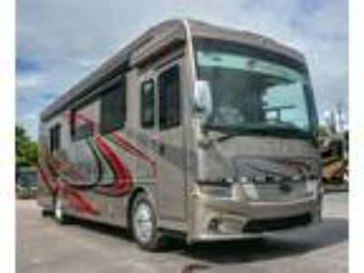 2019 Newmar New Aire 3343, Dual Recliners! 2019 CLEARANCE!!
