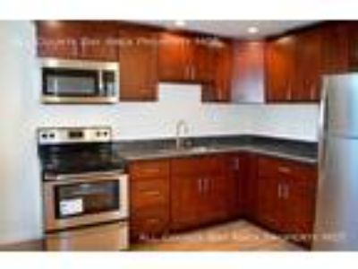 One BR One BA In Oakland CA 94608
