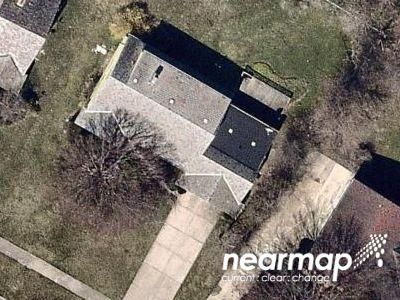 3 Bed 2.5 Bath Preforeclosure Property in Cleveland, OH 44112 - Mount Vernon Blvd