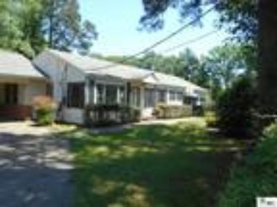 West Monroe Real Estate Home for Sale. $64,000 4bd/Two BA. - Ed Dillard of