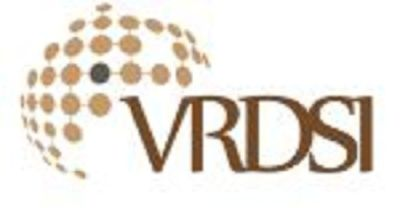 SR&ED Consultants Vancouver