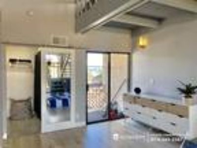 One BR One BA In Long Beach CA 90803