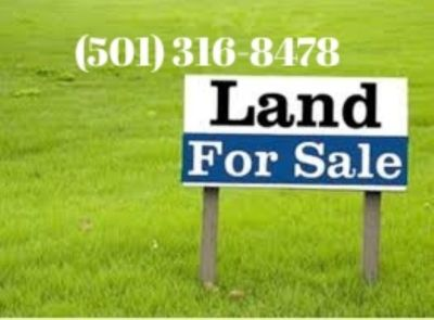 .36 Acre Land For Sale