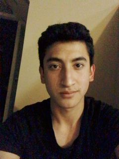 Roberto N is looking for a New Roommate in Dallas with a budget of $700.00