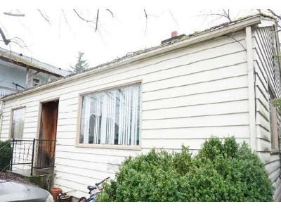 3 Bed 1.5 Bath Foreclosure Property in Kent, WA 98032 - 3rd Ave S