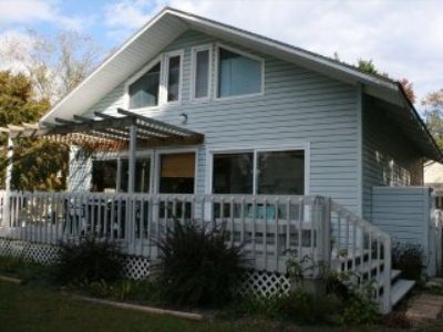 $1,680, 5br, House for rent in Bethany Beach DE,