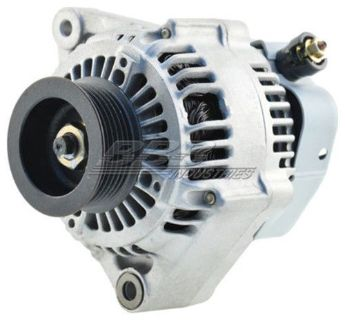 Sell Honda ACCORD Alternator 140 A NEW HIGH AMP 2.2L Generator 1994-1997 High Output motorcycle in Van Nuys, California, United States, for US $140.00