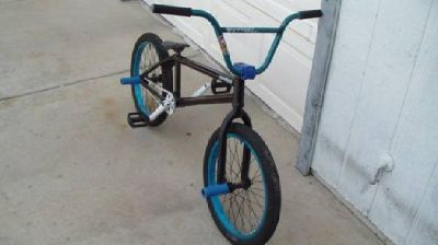 $250 2010 wethepeople ovoid for sale