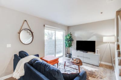 $4200 1 apartment in West Los Angeles