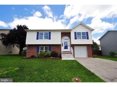 2 Bed 3 Bath Foreclosure Property in Winchester, VA 22603 - Rawlings Ave