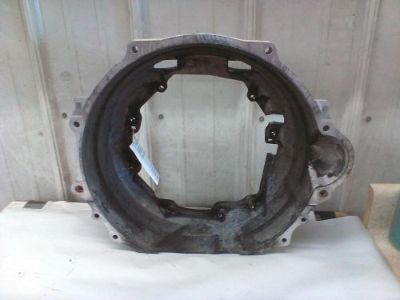 Find DODGE VIPER Bell Housing VIPER 8.3L T56 2003 2004 2005 2006 motorcycle in Eagle River, Wisconsin, United States, for US $135.00
