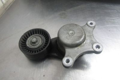 Purchase 15S008 2011 FORD EDGE 3.5 SERPENTINE TENSIONER motorcycle in Arvada, Colorado, United States, for US $35.00