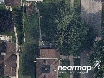 Preforeclosure Property in Moline, IL 61265 - 13th Ave