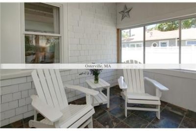 $5,600 / 1 bedroom - Great Deal. MUST SEE. Parking Available!