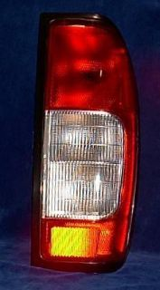 Find R TAIL LIGHT lamp 98 99 00 Frontier 2000 1999 1998 motorcycle in Saint Paul, Minnesota, US, for US $58.75