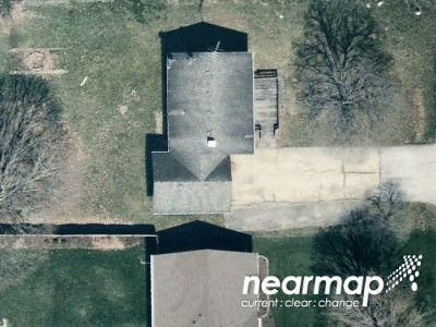 Foreclosure Property in Channahon, IL 60410 - S Tryon St