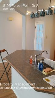 2 bedroom in Clifton Park