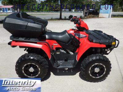 Craigslist - ATVs for Sale in Daytona Beach, FL - Claz.org