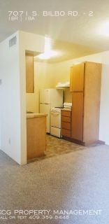 1 bedroom in Orange
