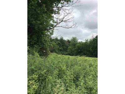 Land For Sale in Hoosick Falls, NY