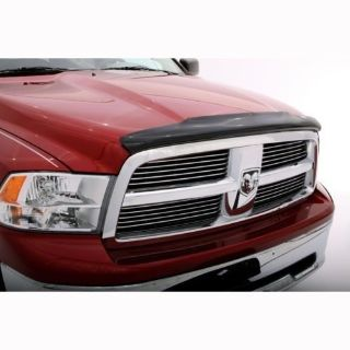 Find AVS 23045 Bugflector Hood Shield Bug Deflector 2009-2016 Dodge Ram 1500 motorcycle in Story City, Iowa, United States, for US $59.80
