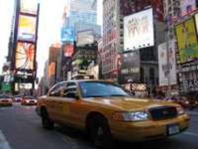 servicio de taxis en pilot point tx 972 589 9994 & 469 563 3252 en espanol