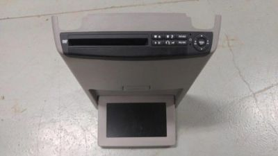 Find 07 TERRAZA DVD PLAYER - ROOF MOUNTED ASSEMBLY -FACTORY motorcycle in Cedar Springs, Michigan, United States, for US $175.00