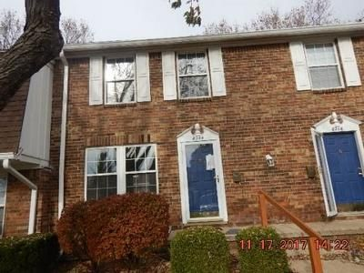 2 Bed 1.5 Bath Foreclosure Property in Lansing, MI 48911 - Beechfield Dr