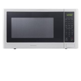 Kenmore 75652 1.2 cu. ft. Microwave Oven - White - New!