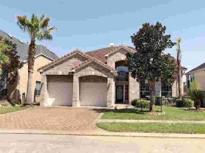14215 Nelson Bay Court Sugar Land Five BR, Vacation at home