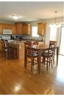 4 bedrooms House - Two Story Home in Savannah Hills Subdivision.