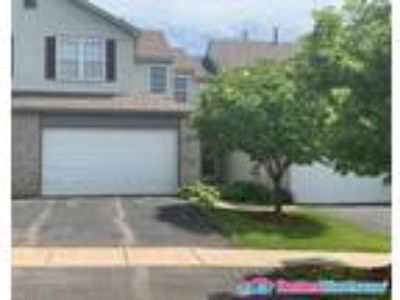 Four BR/3.5 BA/2150 SF Spacious Town Home for Rent