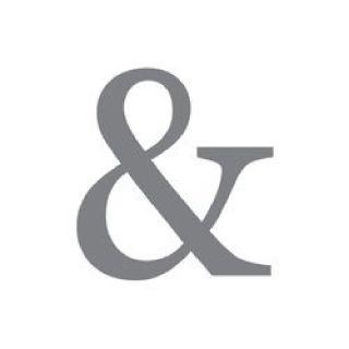 Morrison & Associates, P.C.