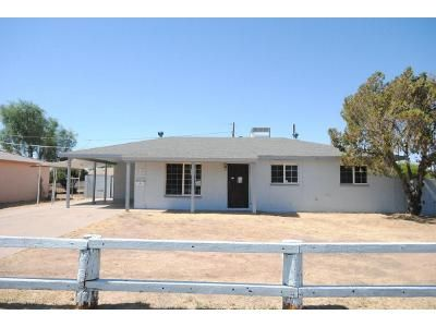 3 Bed 2 Bath Foreclosure Property in Phoenix, AZ 85017 - W Missouri Ave