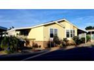 JUST REDUCED!! 1800sq. ft HOME!! VERY SPACIOUS!! at [url removed]