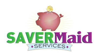 $55 Trial offer, Four Hours of Cleaning Services from SaverMaids.com 60 Off