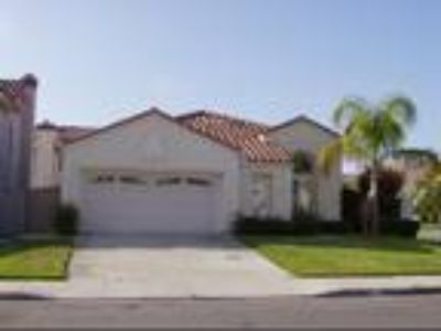 Temecula Three BR Two BA, 32137 Paseo San Esteban
