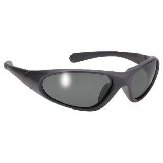 Find PACIFIC COAST BLAZE SUNGLASSES - BLACK FRAME / SMOKE LENS 34430 motorcycle in Ellington, Connecticut, US, for US $7.95