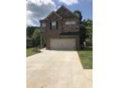 Roommate wanted to share Four BR 2.5 BA House...