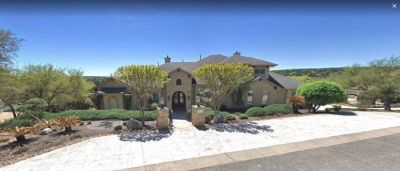 $7200 4 single-family home in Central Austin