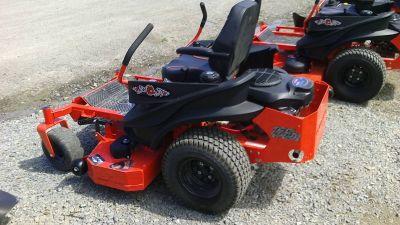 2017 Bad Boy Mowers 4800 (Kohler) ZT Elite Zero-Turn Radius Mowers Lawn Mowers Sandpoint, ID