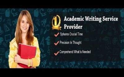 Academic Assignment consultant