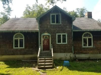 3 Bed 2 Bath Foreclosure Property in Lake Peekskill, NY 10537 - Traverse Rd