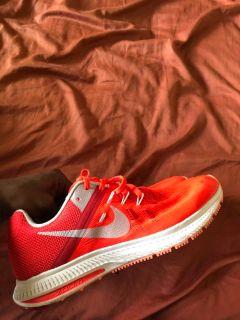Women s Nike Air Zoom Winflo 2