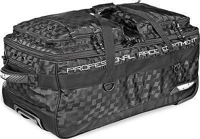 Buy Fly Racing Tour Roller Bag Black Suitcase motorcycle in Hinckley, Ohio, United States, for US $109.53
