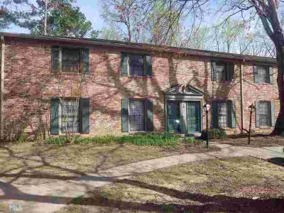 3103 Colonial Way A Atlanta Two BR, Georgetown of is a lovely