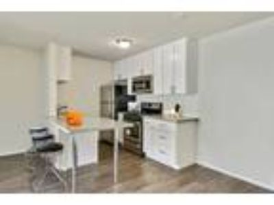 1454 Hi Point - One BR