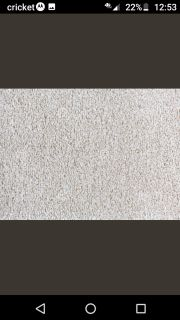 8 20 cream area rugs